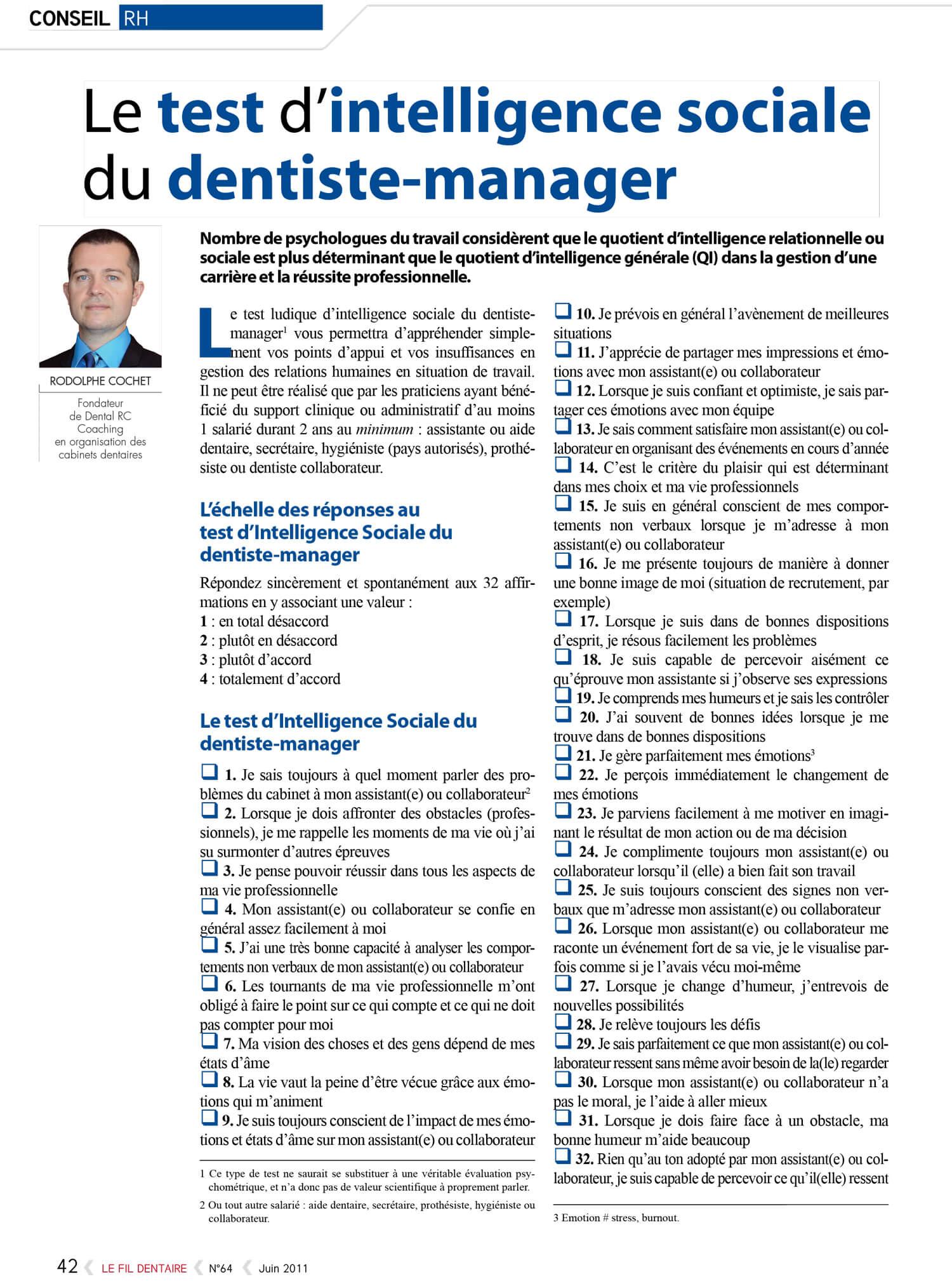 Test-intelligence-sociale-dentiste-manager-management-dentaire-Rodolphe-Cochet.jpg