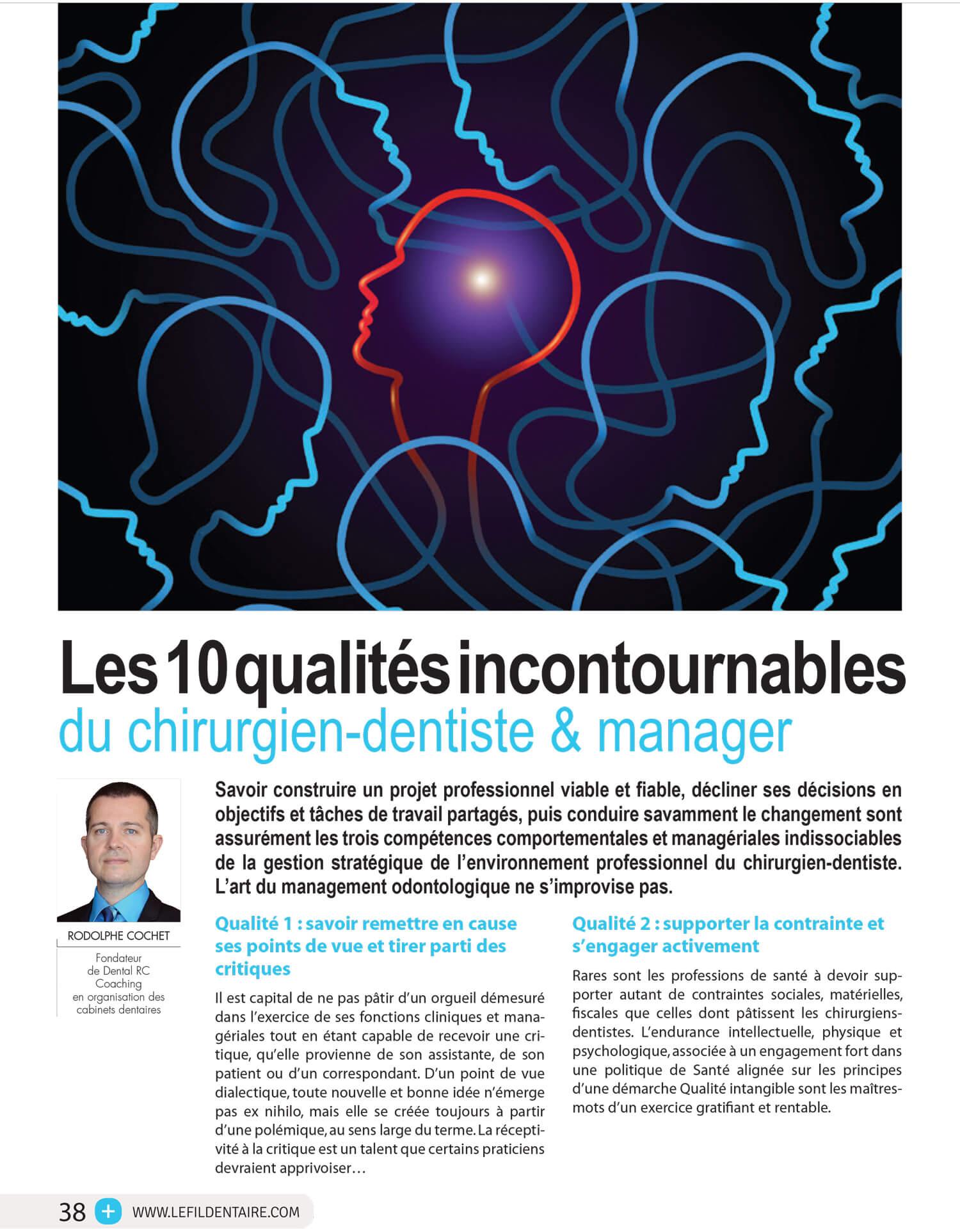 10-qualites-incontournables-dentiste-manager-rodolphe-cochet-coach.jpg