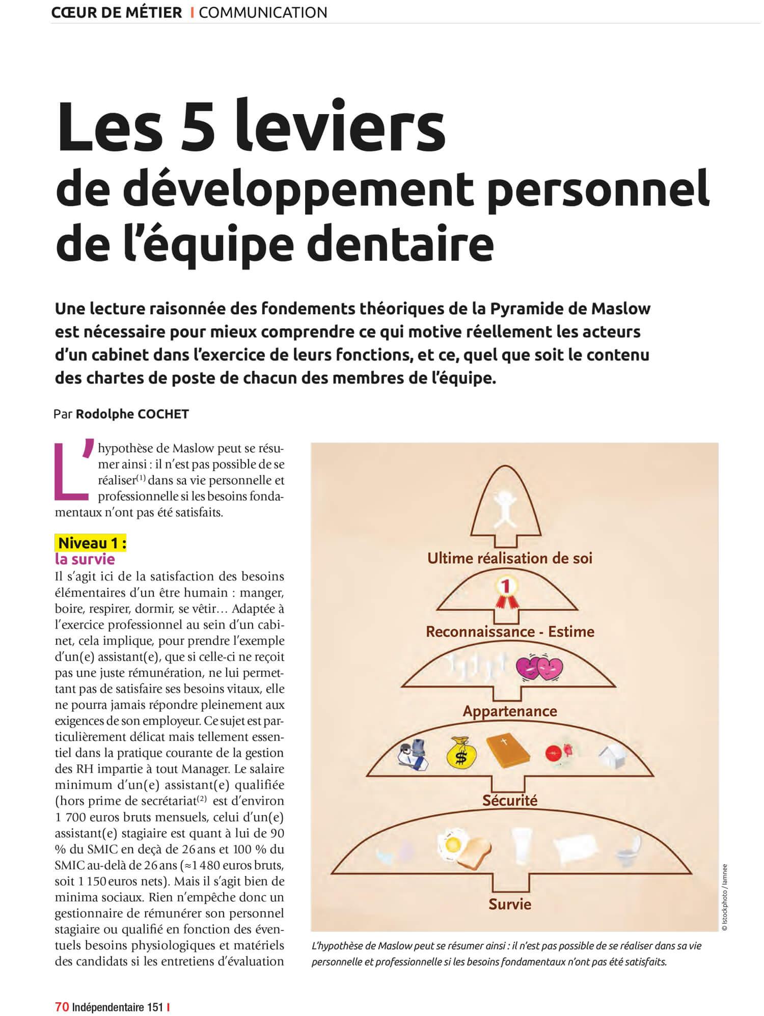 leviers-motivation-developpement-personnel-dentiste-rodolphe-cochet-rh-dentaire.jpg