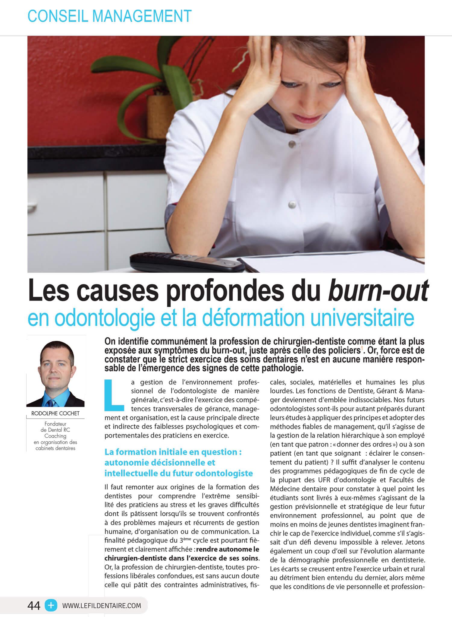 les-causes-burnout-dentiste-solutions-cabinet-dentaire-gestion-rodolphe-cochet.jpg