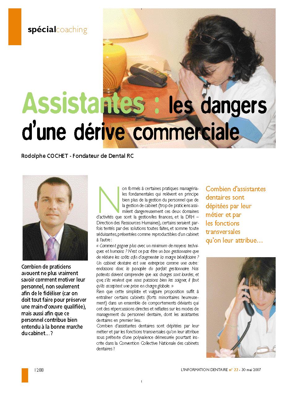 Information_Dentaire_les_dangers_derive_commerciale_marketing-en_cabinet_dentaire.png