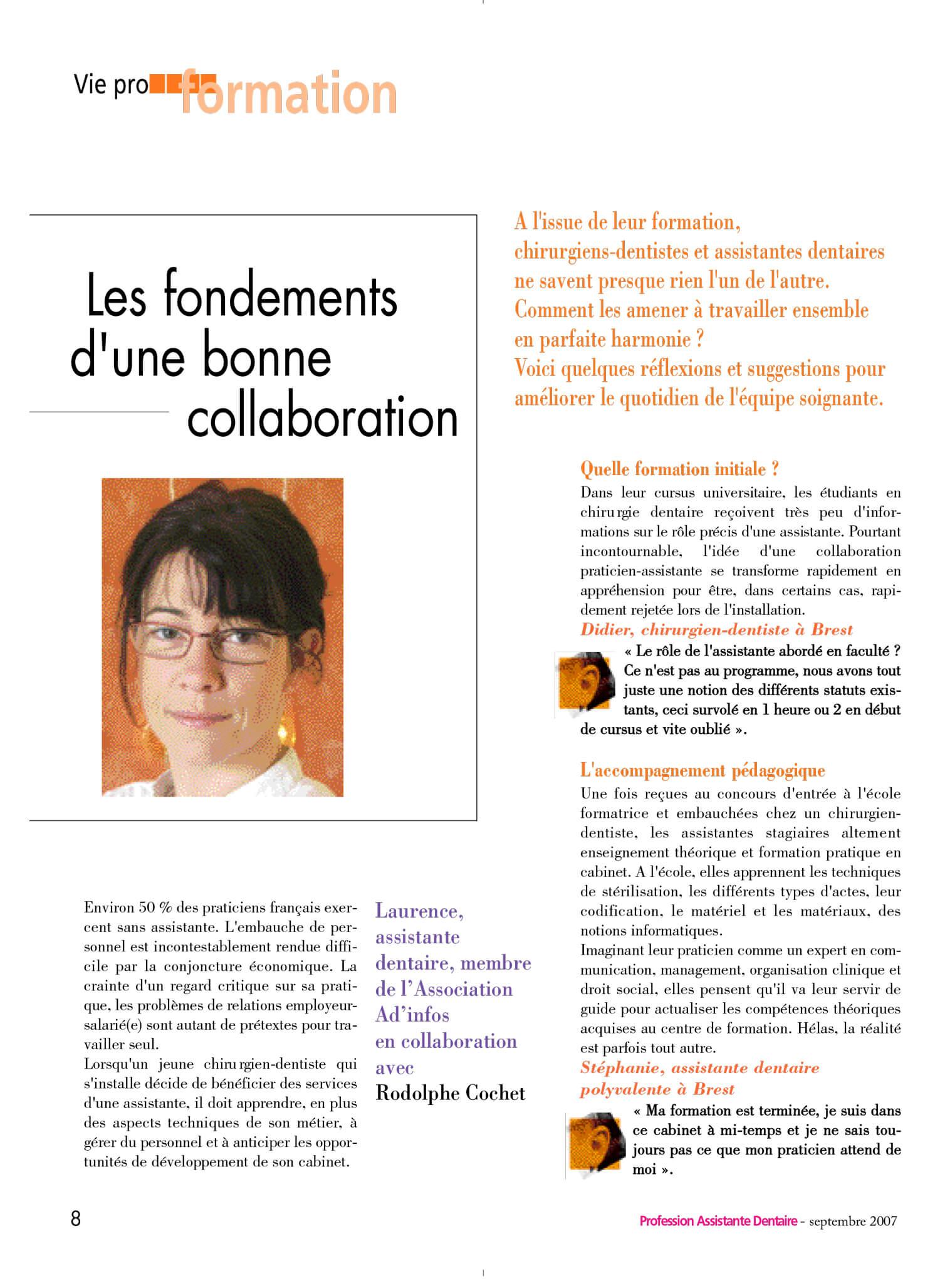 Profession_Assistante_Dentaire_Les_fondements_bonne_collaboration_Rodolphe_Cochet.jpg