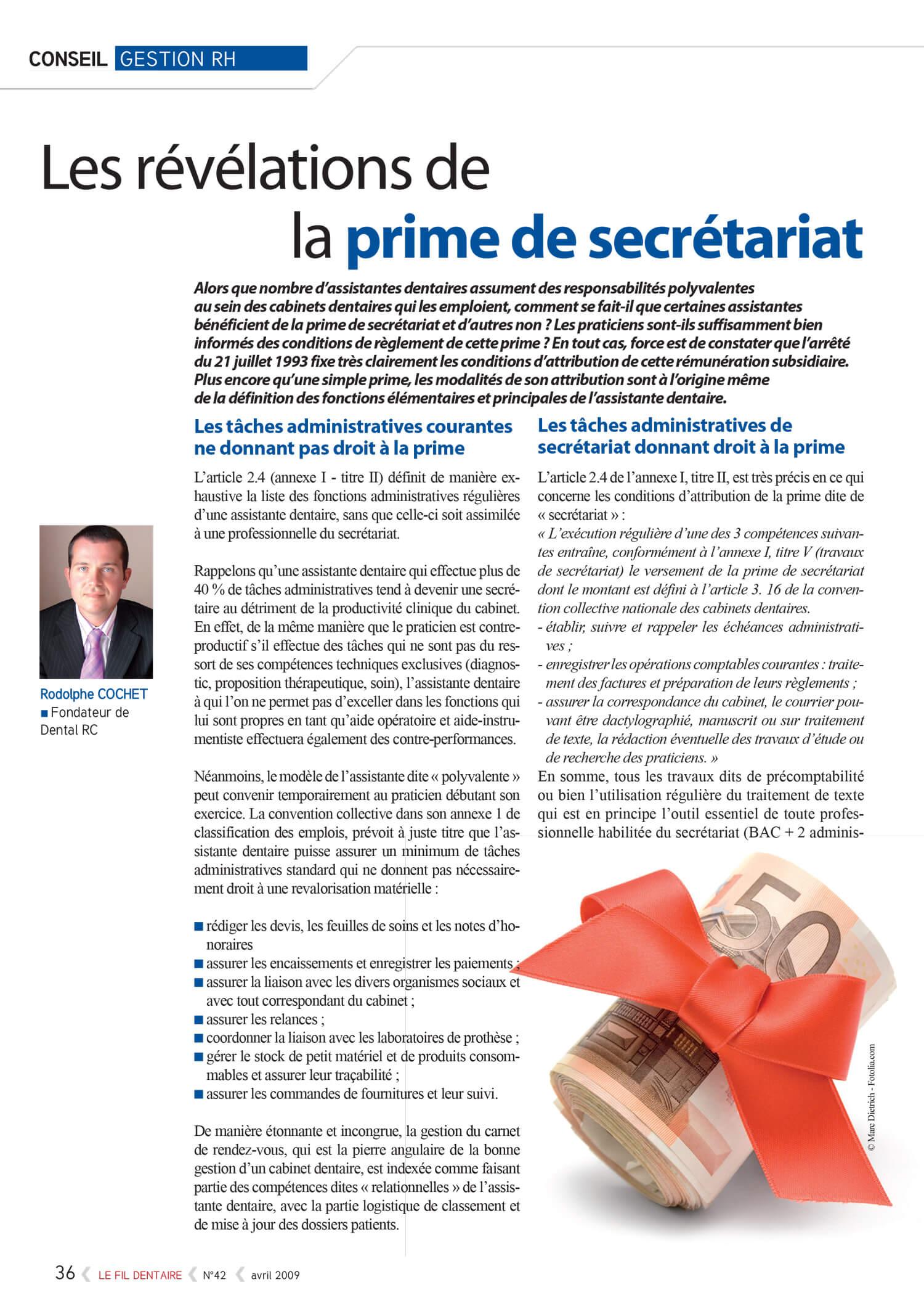 Les_revelations_prime_secretariat_assistante_dentaire_Rodolphe_Cochet.jpg