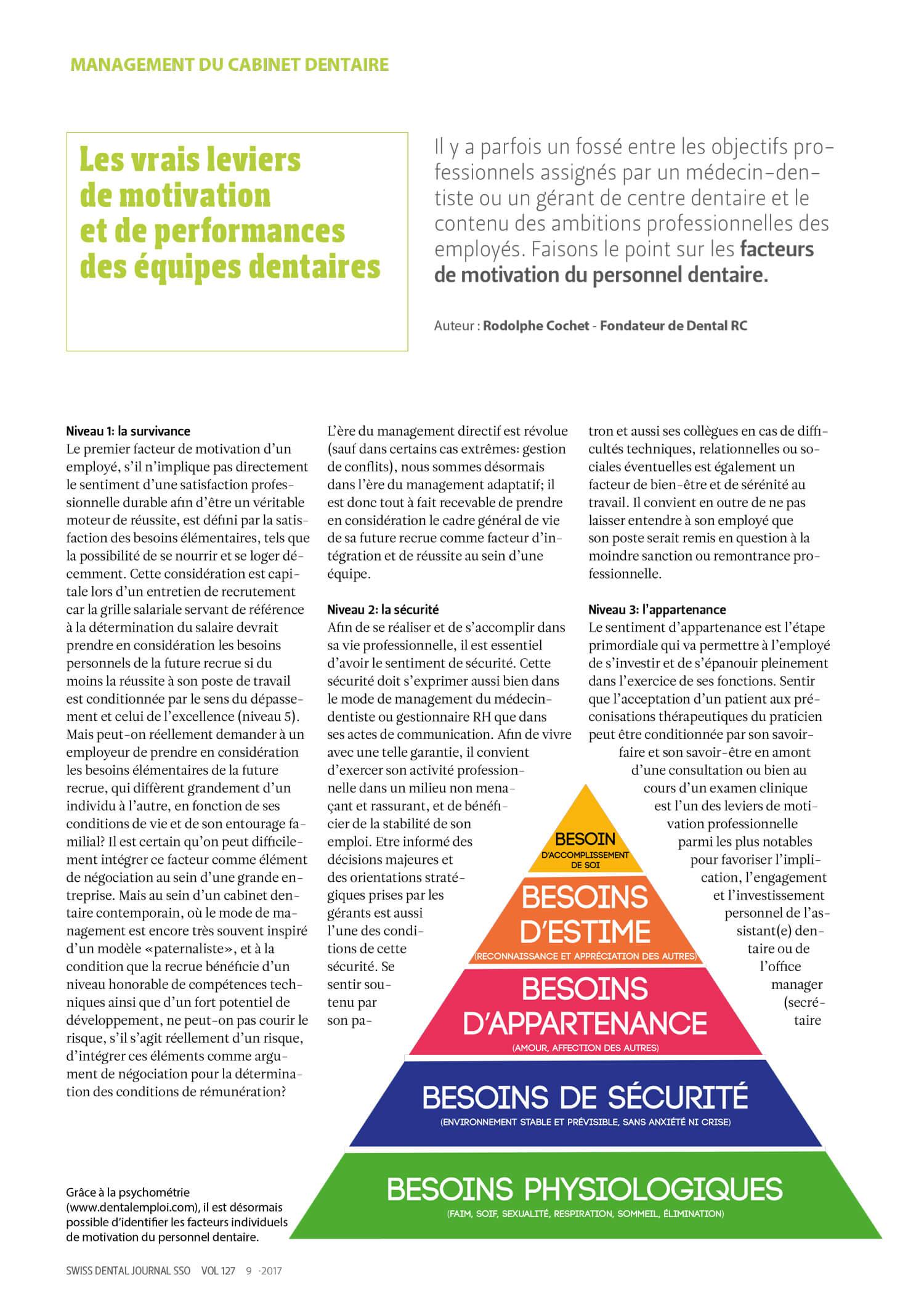 facteurs-motivation-performances-assistante-dentaire-dentiste-rodolphe-cochet.jpg