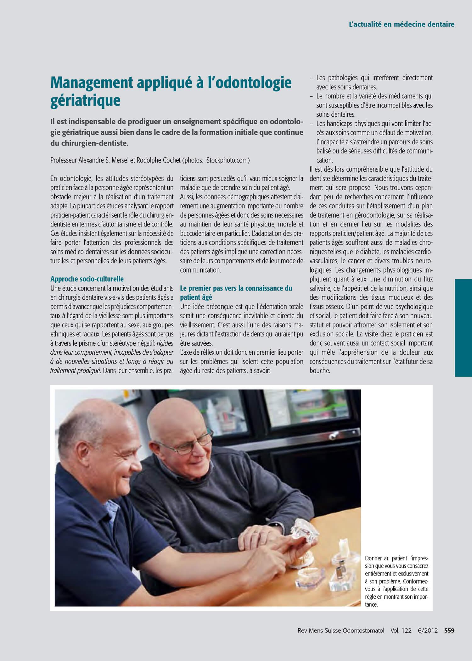 management-odontologie-geriatrique-cochet-rodolphe-mersel.jpg