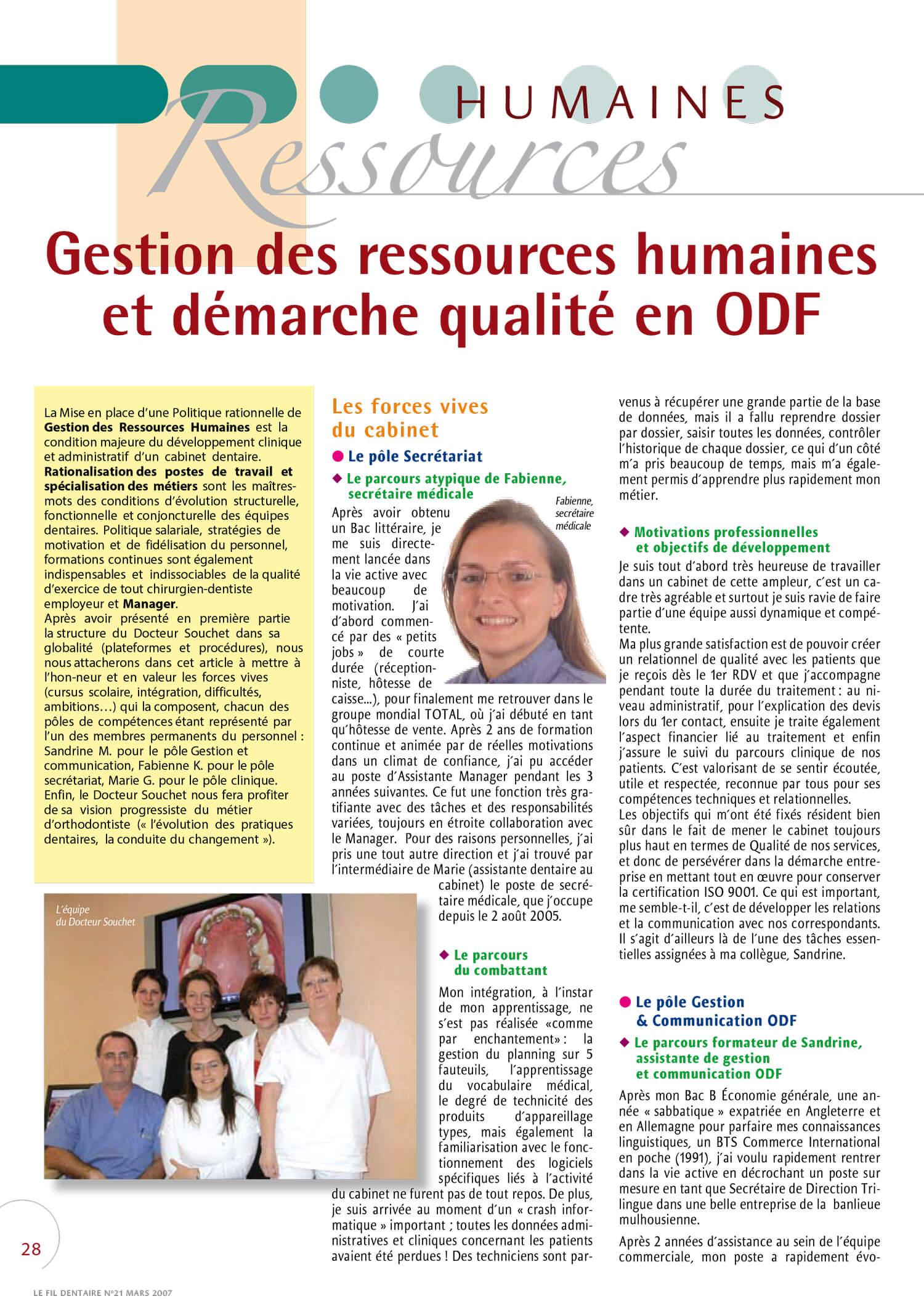 Le_Fil_Dentaire_Management_demarche_Qualite_en_ODF_2_Rodolphe_Cochet.jpg