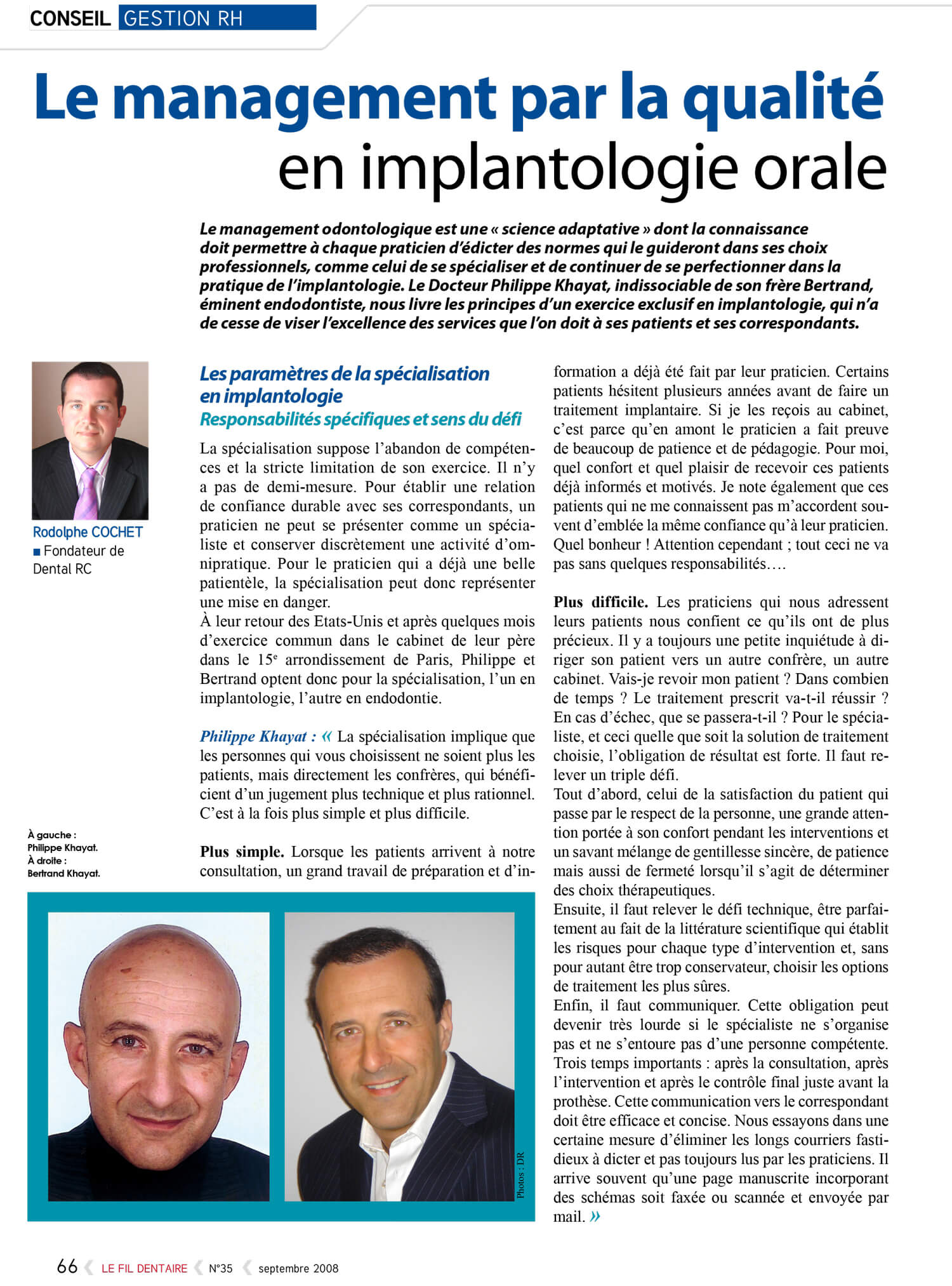 Le_Fil_Dentaire_Management_Implantologie_Orale_Philippe_Khayat_Rodolphe_Cochet.jpg