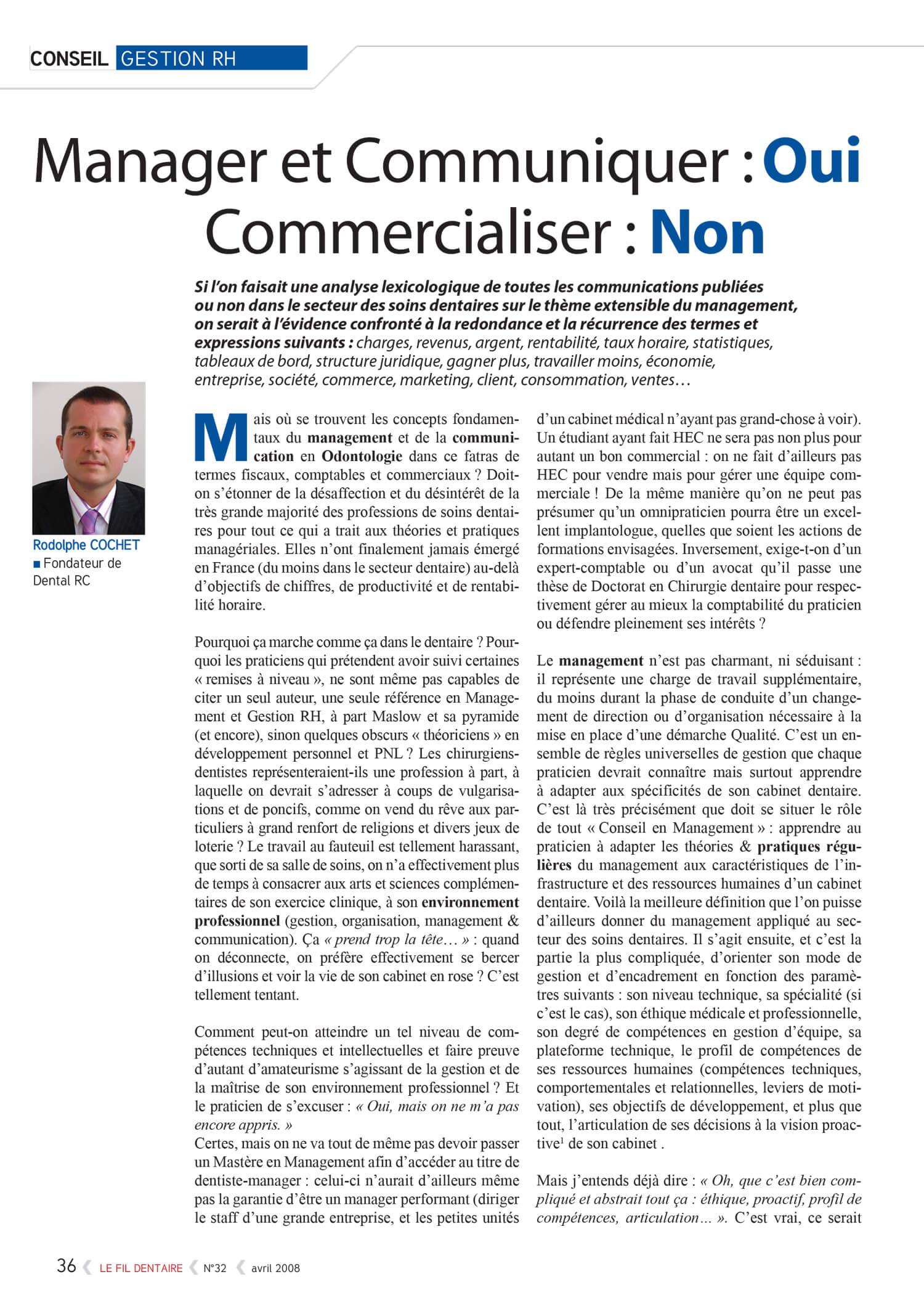 Le_Fil_Dentaire_Manager_et_Communiquer_OUI_Commercialiser_NON_Rodolphe_Cochet.jpg