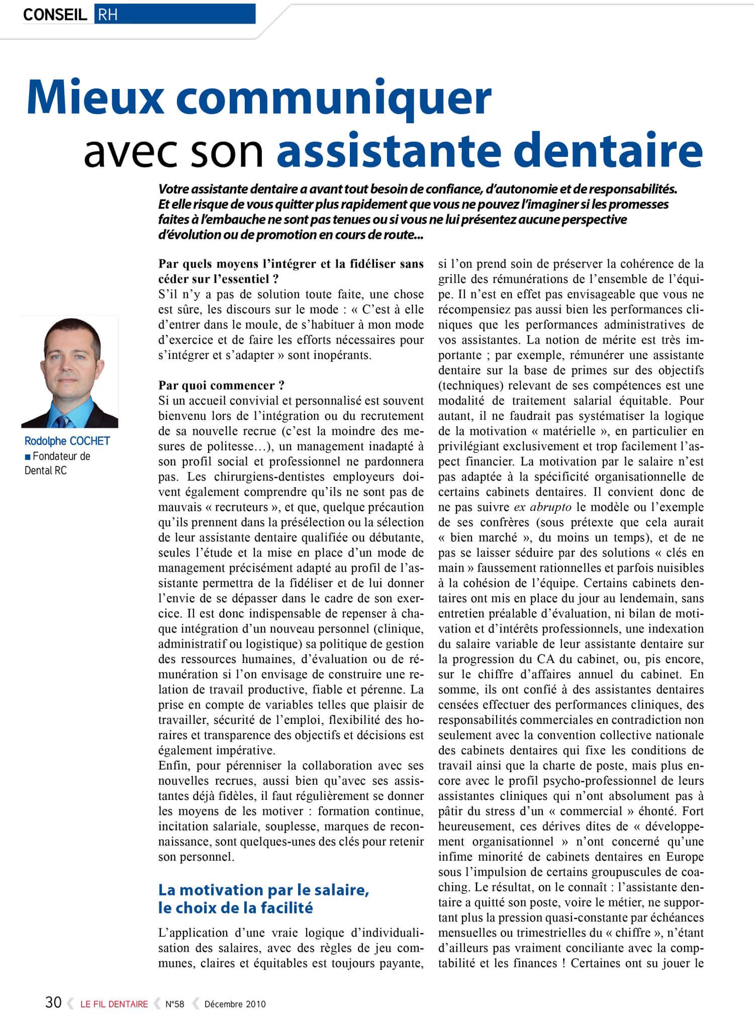 communiquer-communication-assistante-dentaire-cabinet-rodolphe-cochet-management.jpg