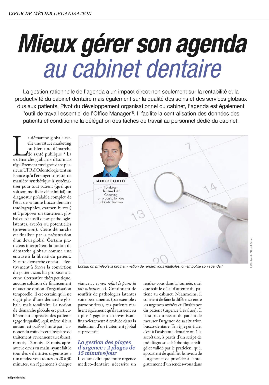 mieux-gerer-agenda-planning-logiciel-gestion-rodolphe-cochet.jpg
