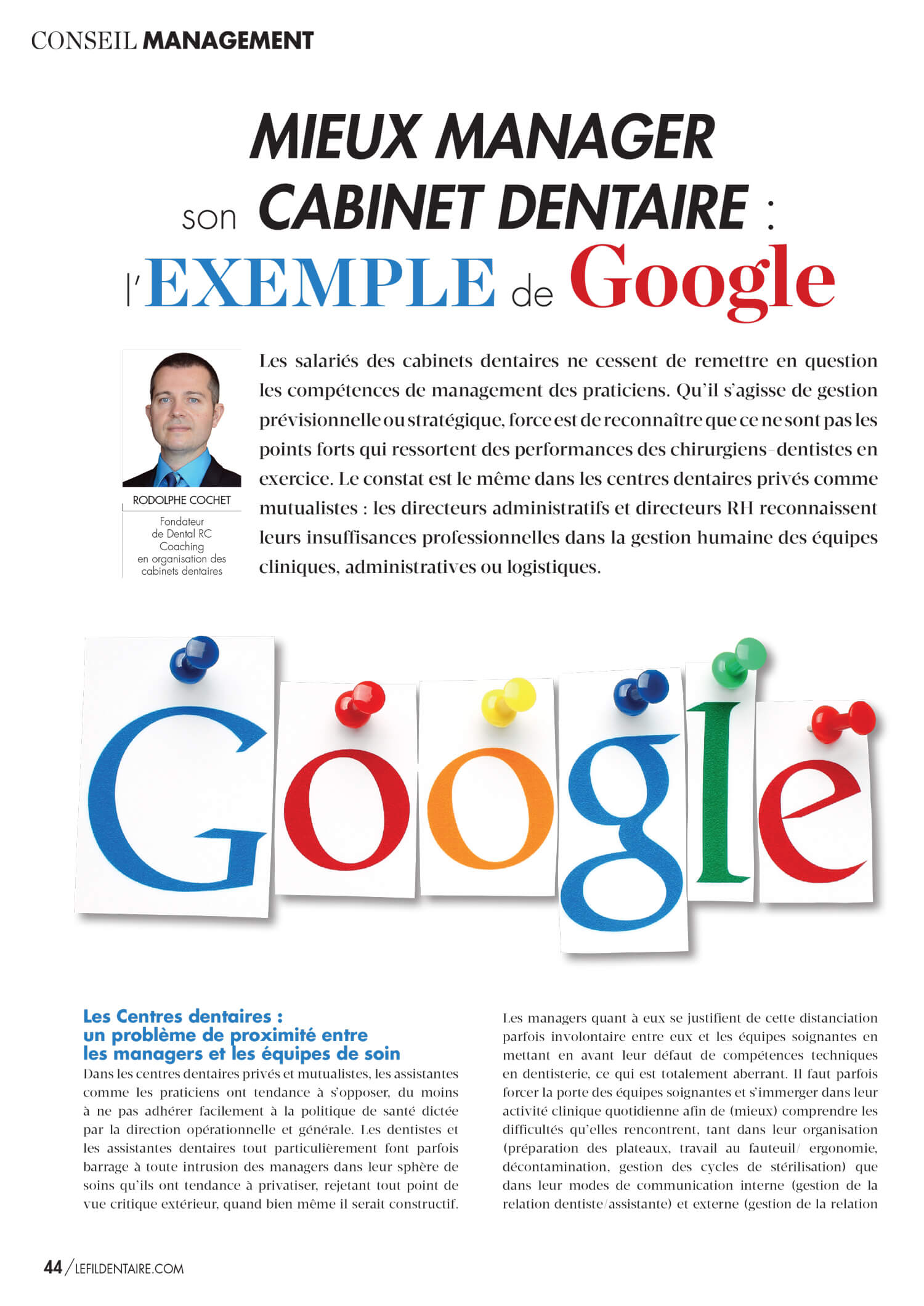 Mieux-manager-son-cabinet-dentaire-Google-Rodolphe-COCHET-coaching.jpg