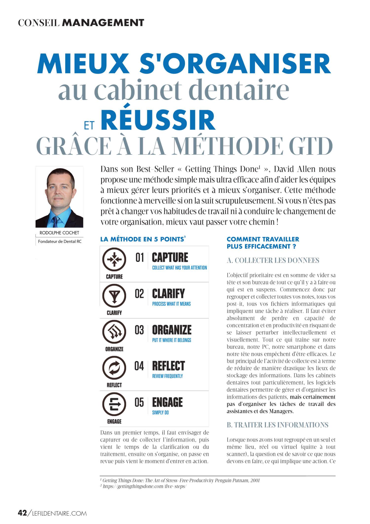 Mieux_organiser_methode_GTD_au_cabinet_dentaire_Rodolphe_Cochet.jpg