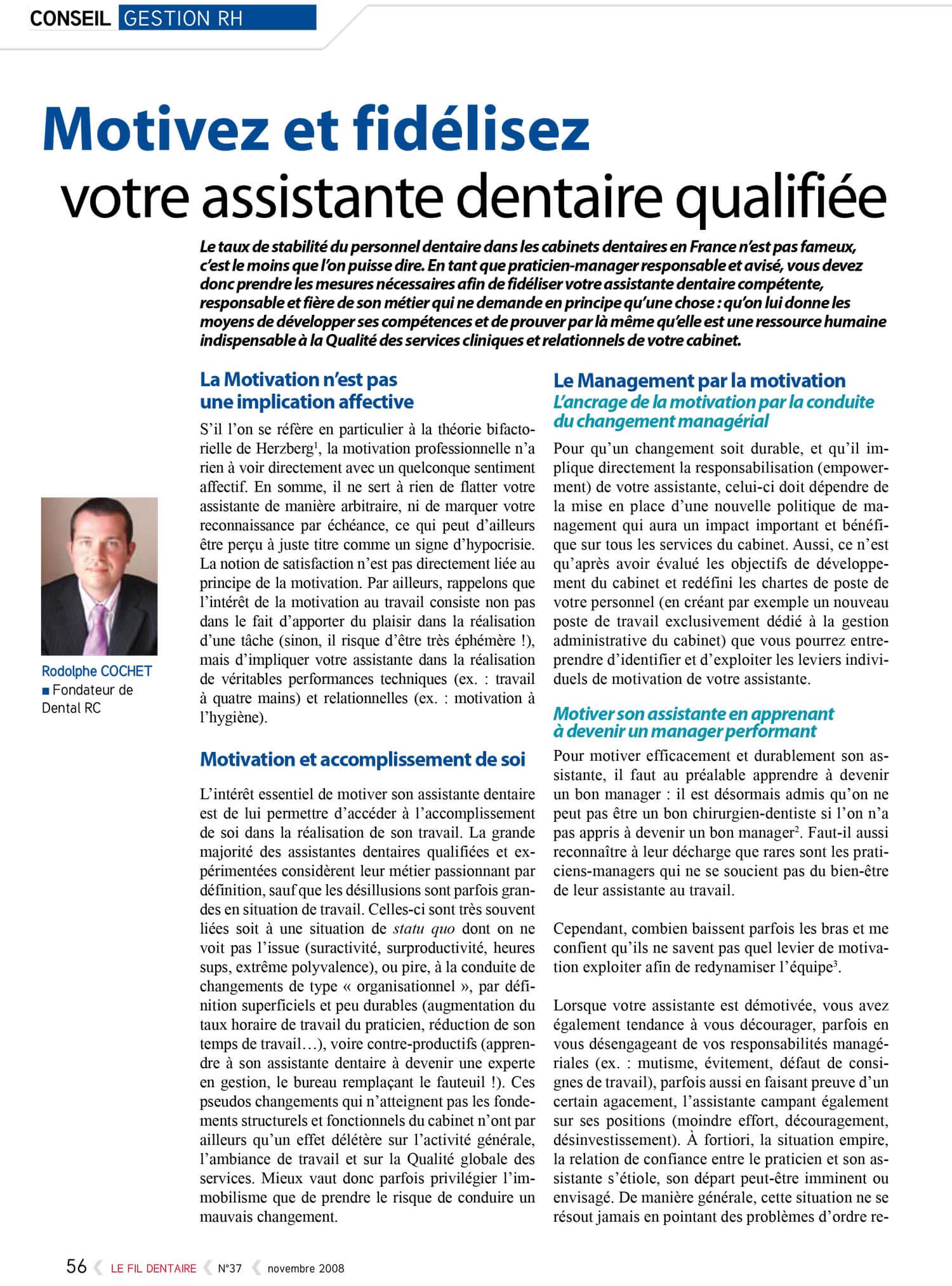 Motiver_fideliser_assistante_dentaire_Rodolphe_Cochet.jpg