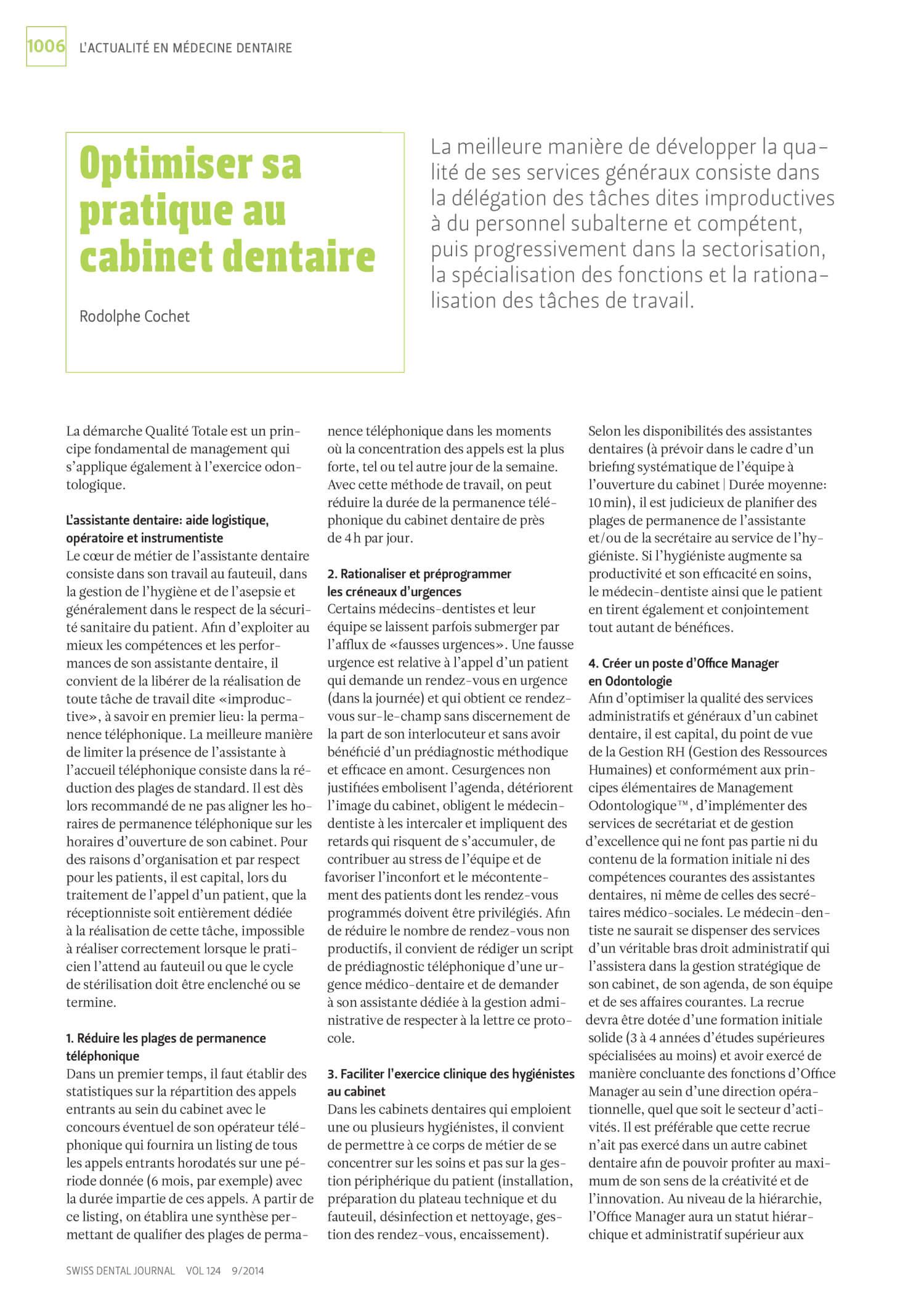 optimiser-pratique-cabinet-dentaire-management-gestion-rodolphe-cochet.jpg