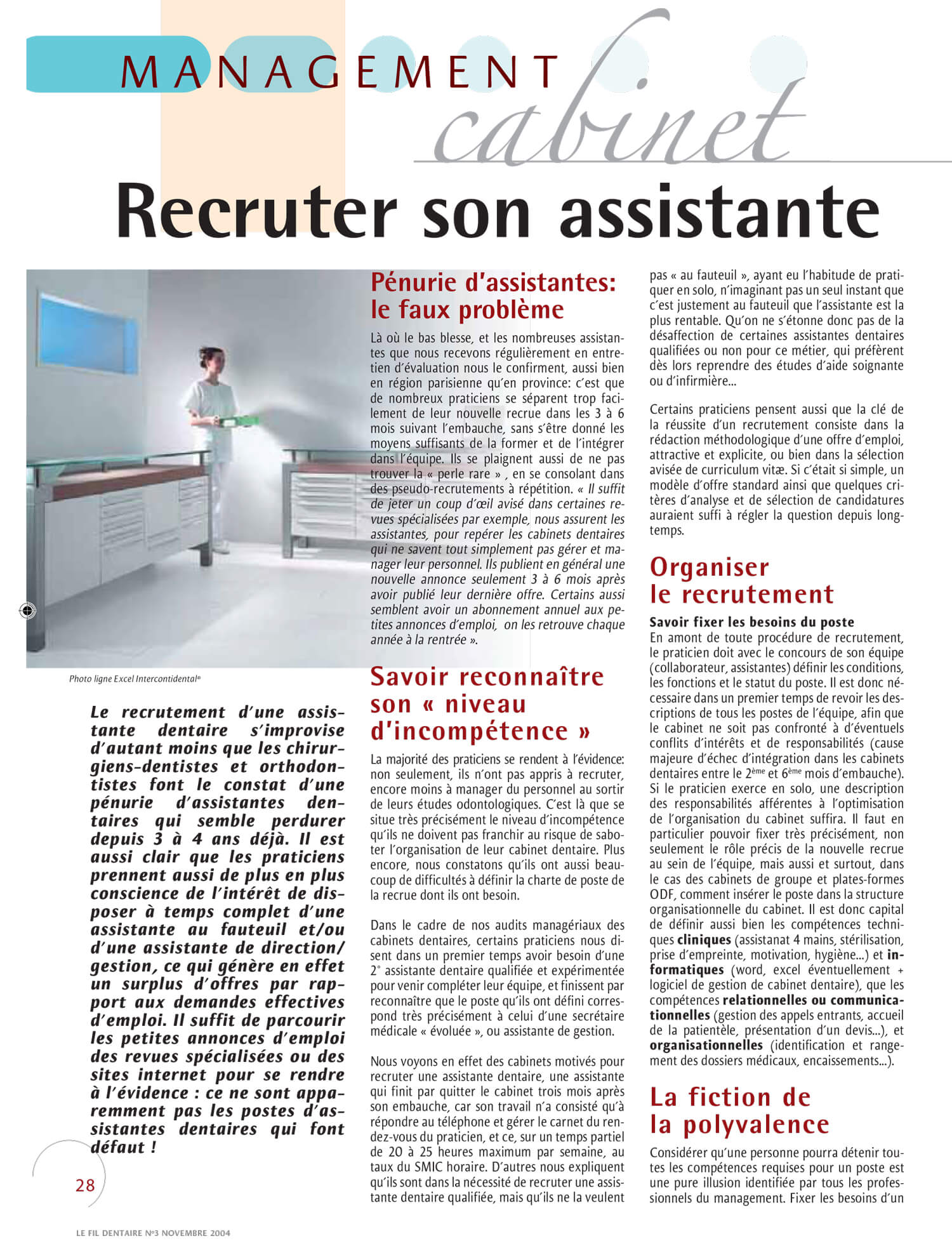 Le_Fil_Dentaire_Recruter_son_assistante_dentaire_Rodolphe_Cochet.jpg
