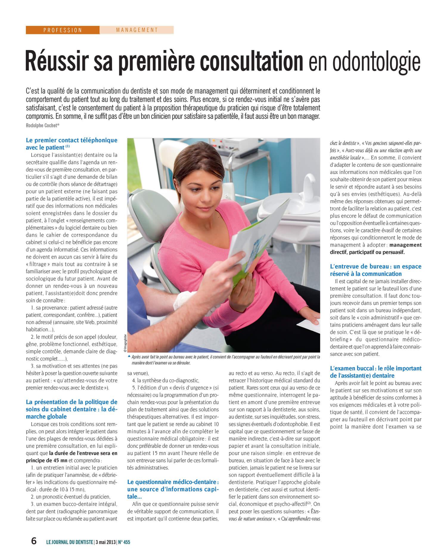 reussir-rendez-vous-bilan-consultation-dentiste-cabinet-dentaire-belgique-rodolphe-cochet.jpg