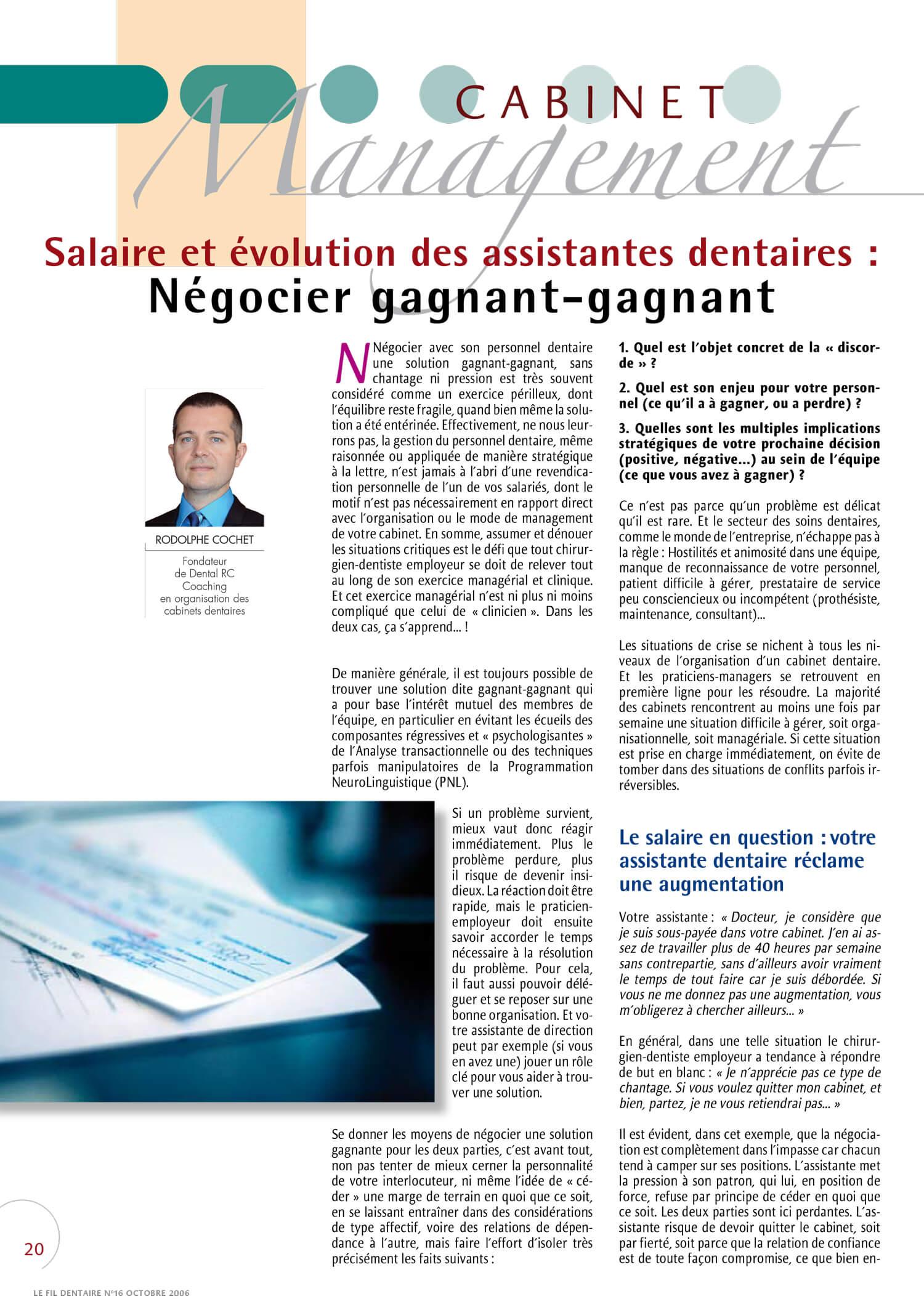 Le_Fil_Dentaire_Salaire_et_Evolution_des_assistantes_dentaires_Rodolphe_Cochet.jpg