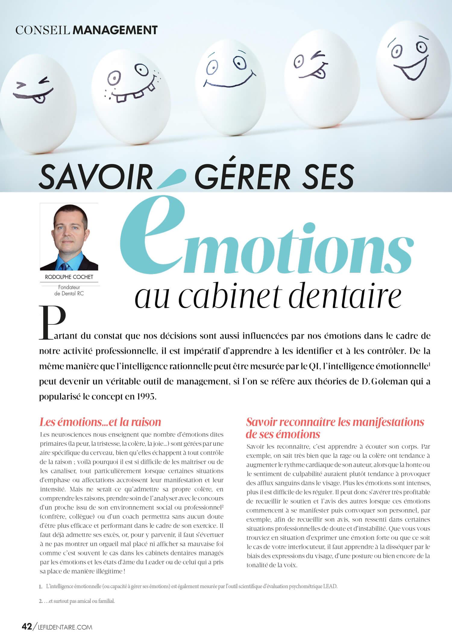 Savoir_gerer_ses_emotions_au_cabinet_dentaire_-_Rodolphe_Cochet.jpg