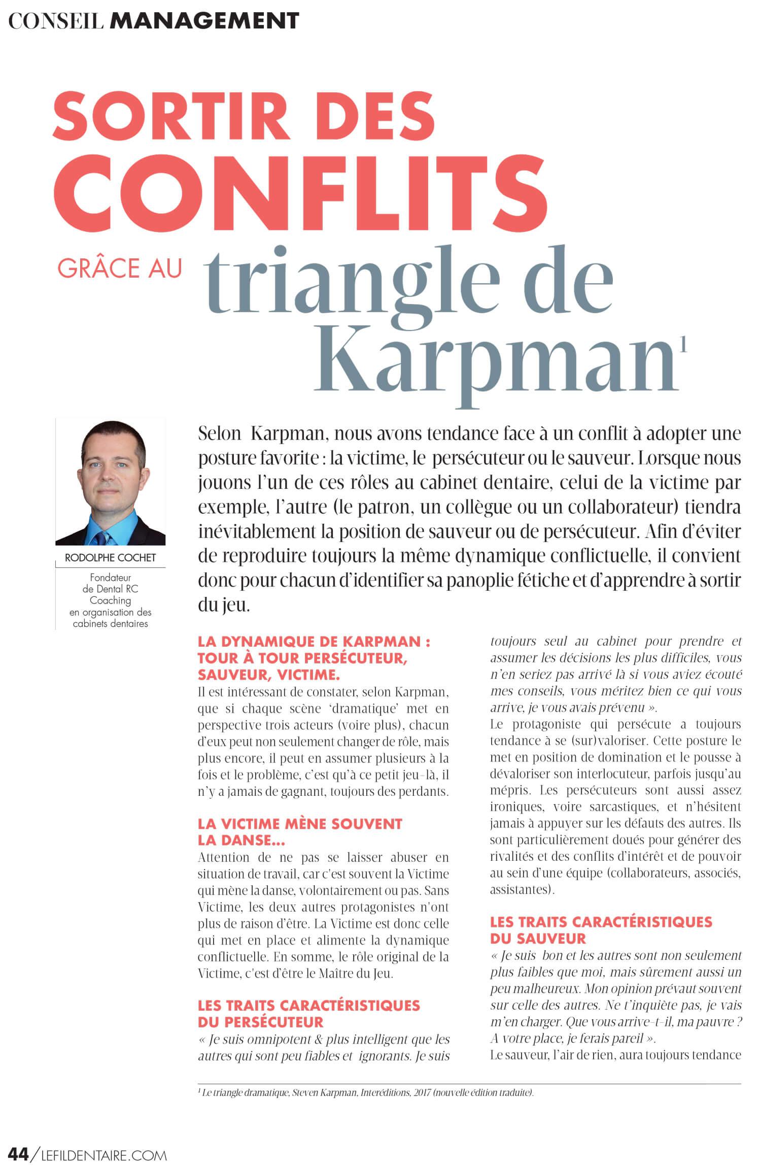 Sortir_des_conflits_au_cabinet_dentaire_grace_au_triangle_de_Karpman_Rodolphe_Cochet.jpg