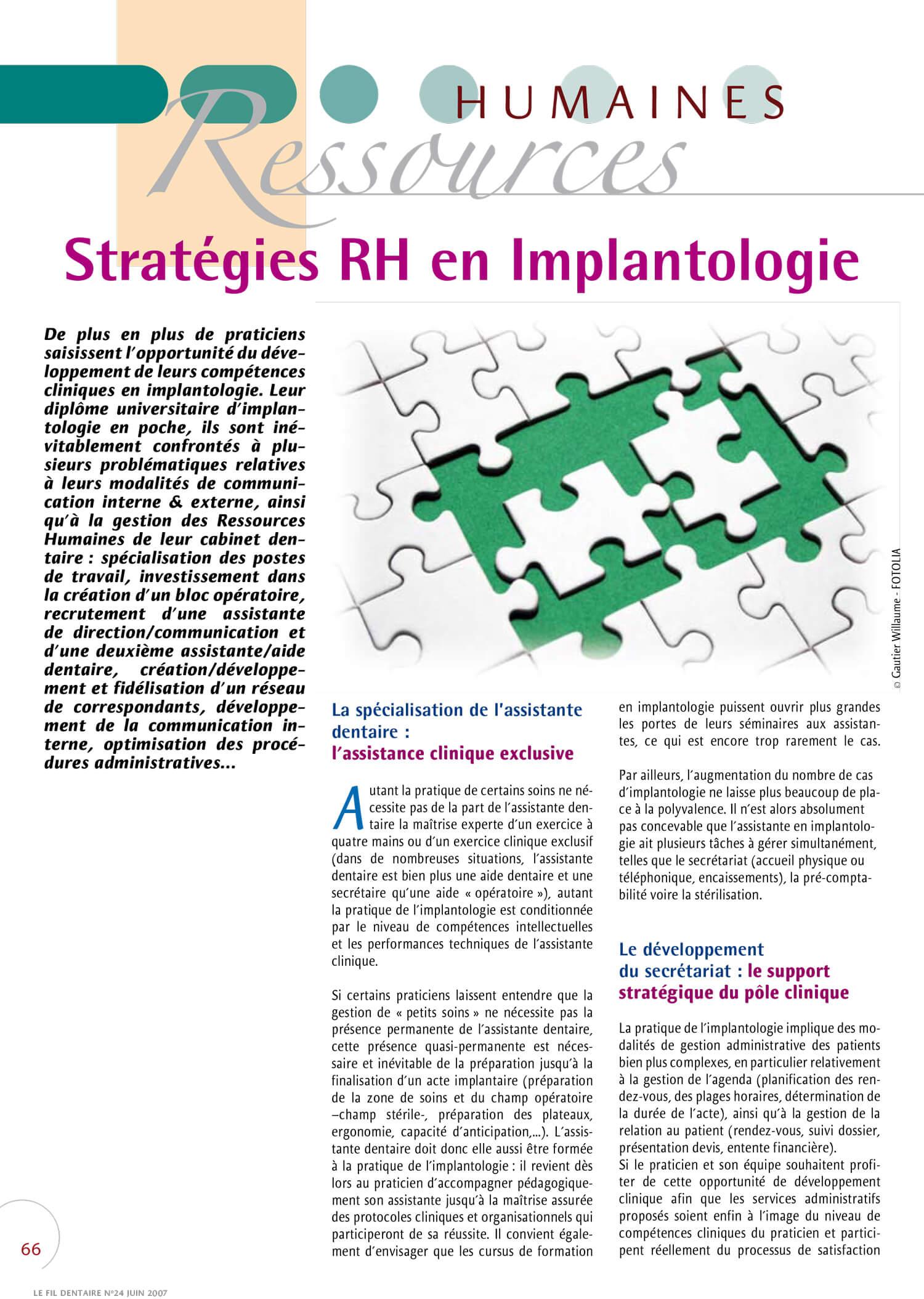 Le_Fil_Dentaire_Strategies_de_management_en_Implantologie_Rodolphe_Cochet.jpg