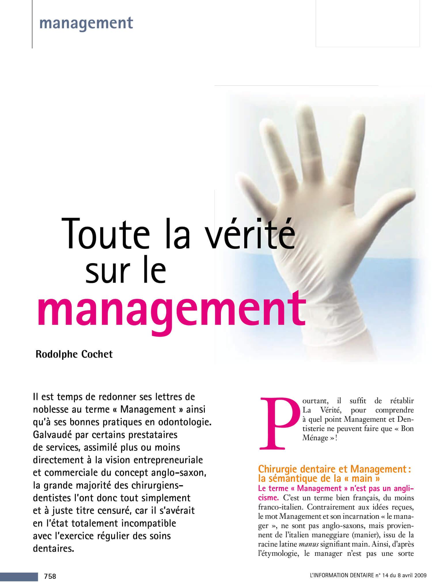 Toute_la_verite_management_odontologique_cabinet_dentaire_Rodolphe_Cochet.jpg