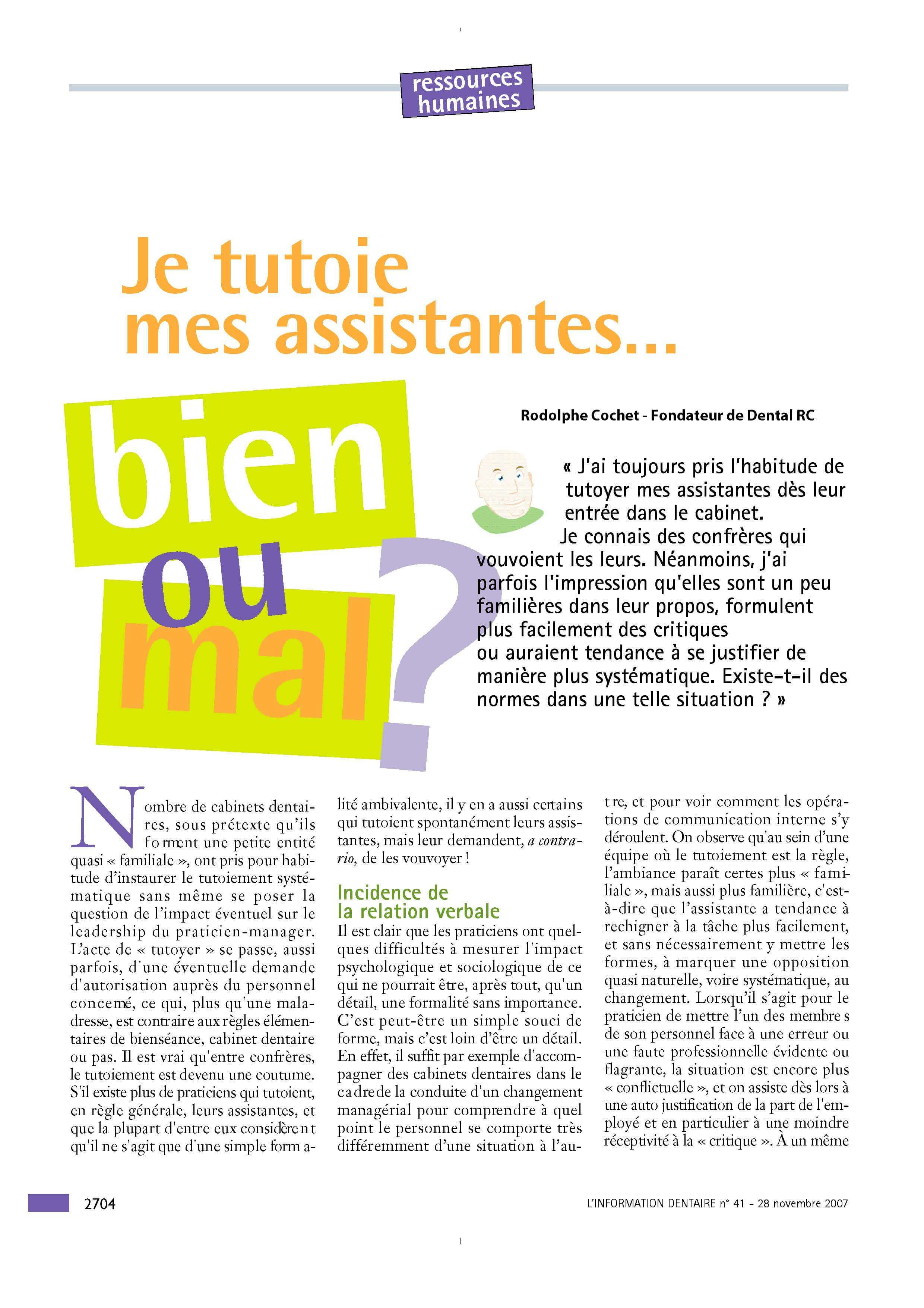 Information_Dentaire_Tutoyer_son_assistante_dentaire_bien_ou_mal.jpg