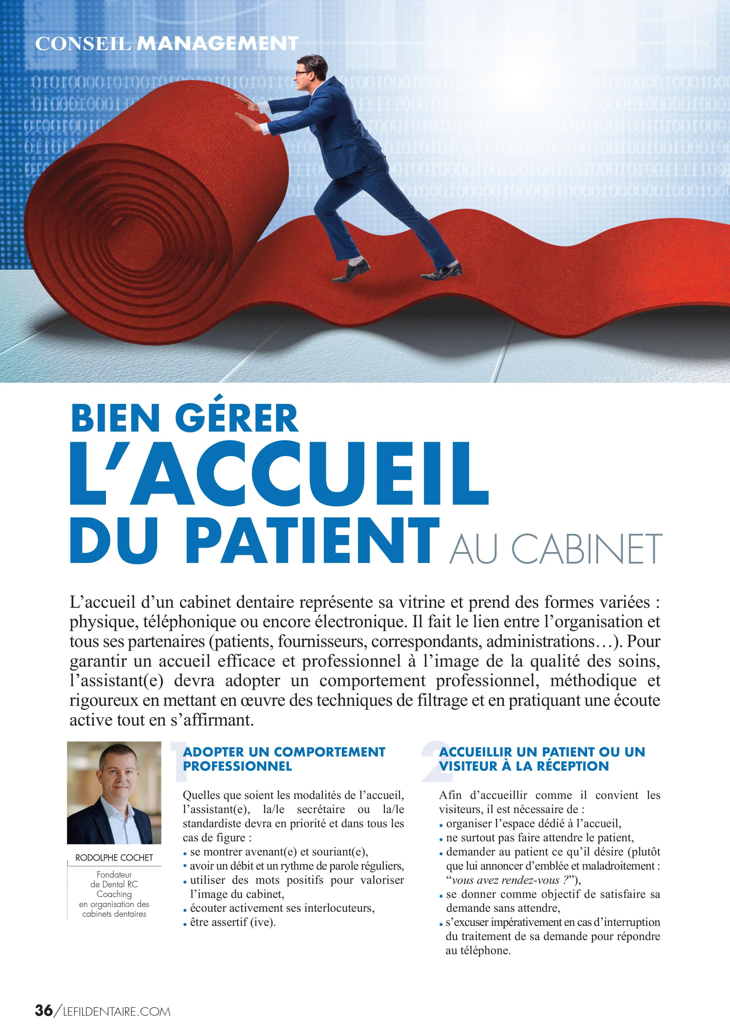 Bien-gérer-l'accueil-du-patient-au-cabinet-dentaire-Rodolphe-Cochet.jpg