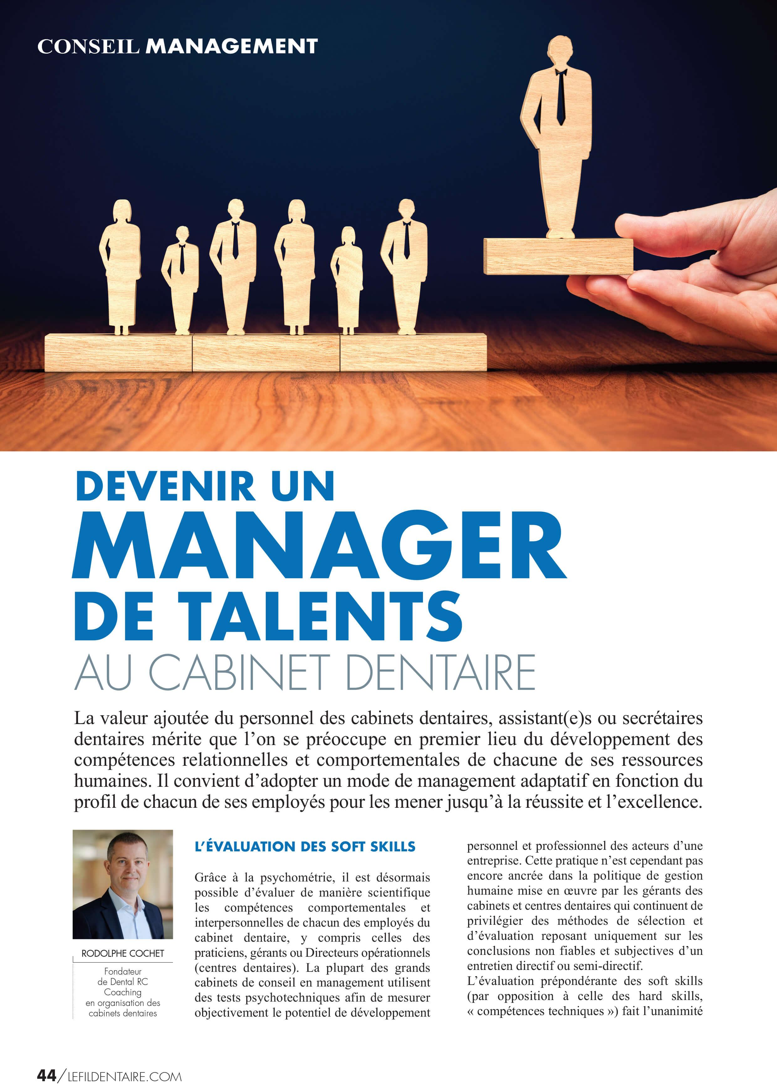 Devenir-un-Manager-de-Talents-au-cabinet-dentaire.jpg