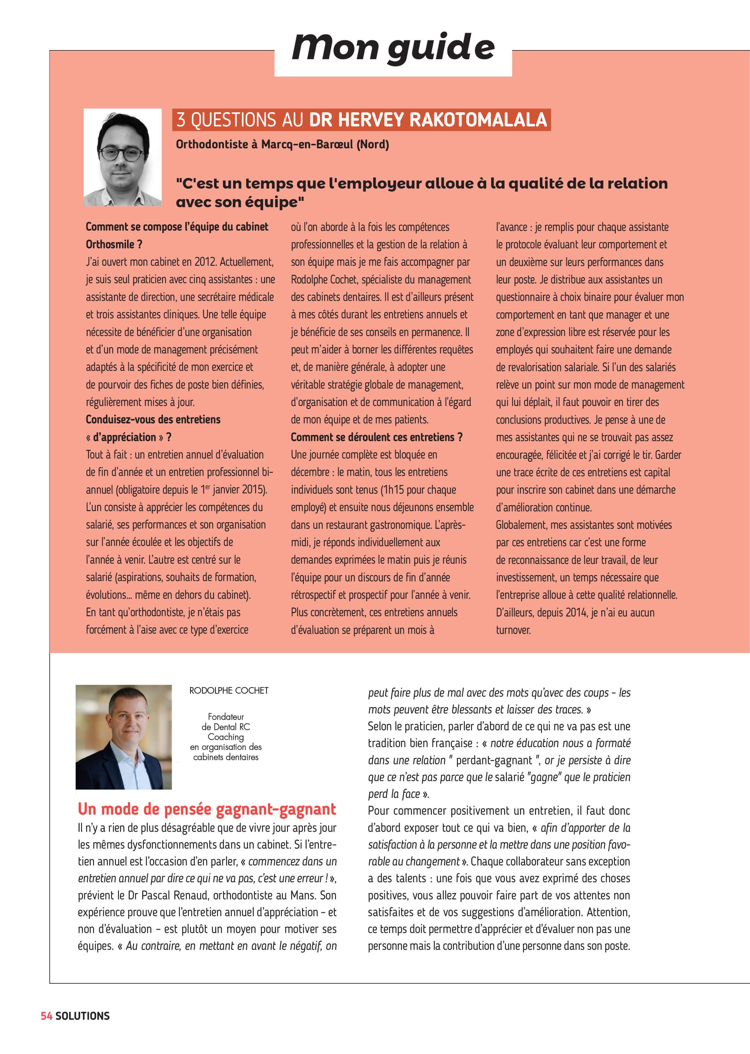 Le-coaching-managérial-en-orthodontie-3-questions-Docteur-Hervey-Rakotomalala.jpg