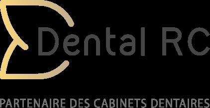 DentalRC logo